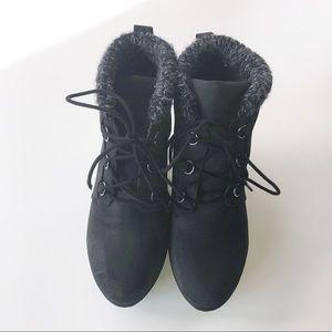 BKE Shoes - BKE Sole (Buckle) Ervin
